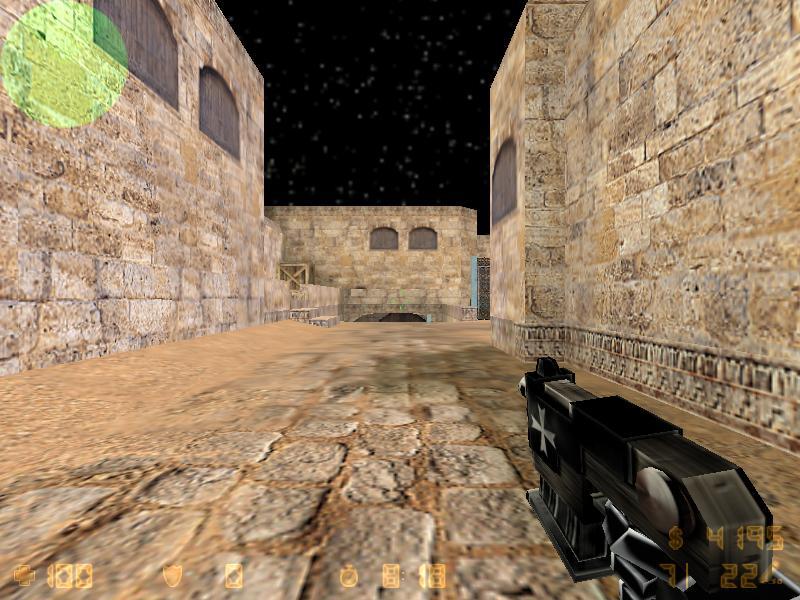 3.jpg - Counter-Strike