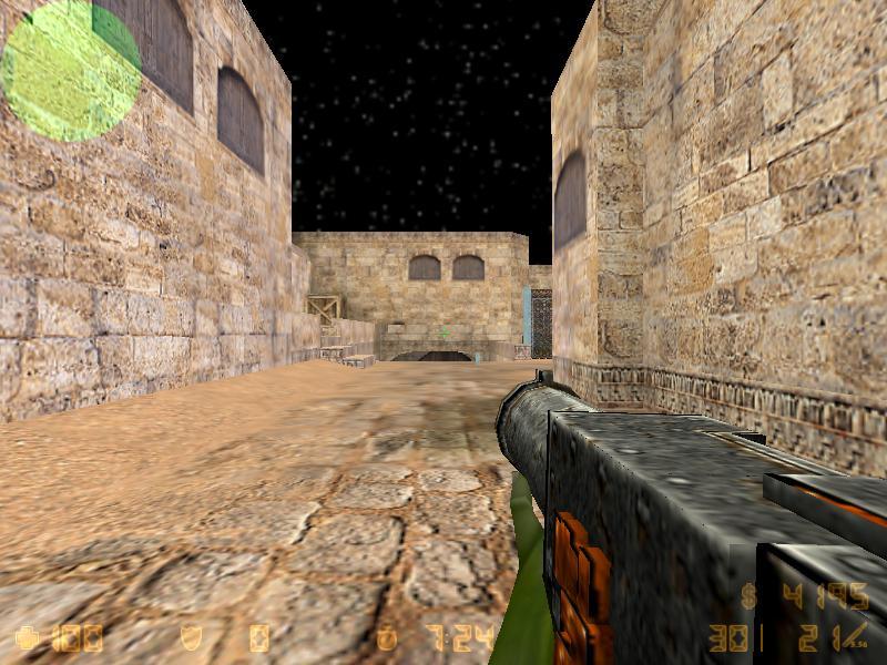 5.jpg - Counter-Strike