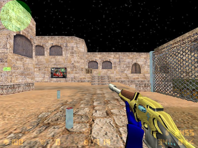 6.jpg - Counter-Strike