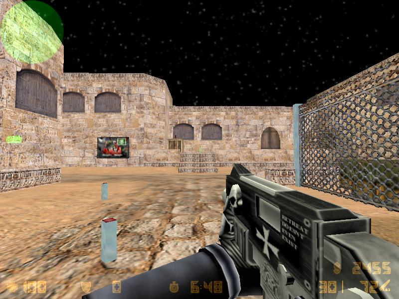 7.jpg - Counter-Strike