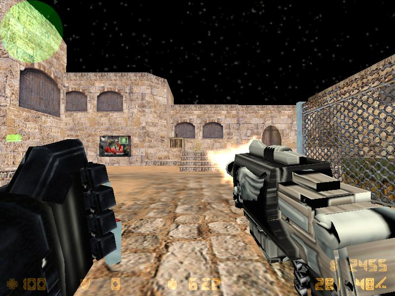 8.jpg - Counter-Strike