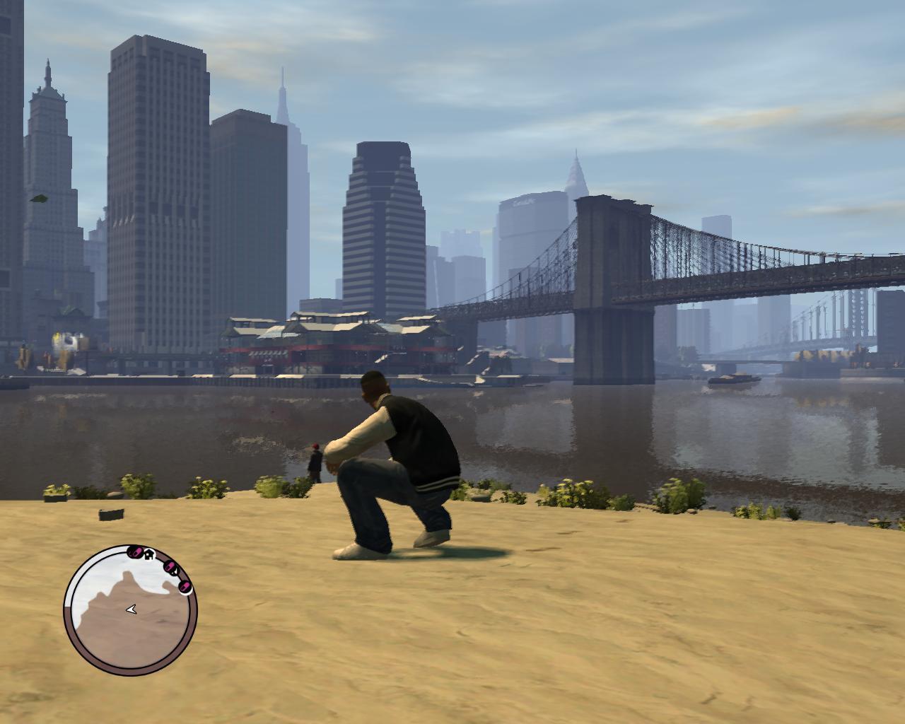 EFLC 2011-12-13 15-55-56-87.jpg - Grand Theft Auto 4