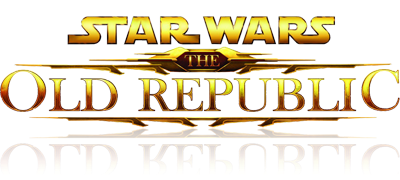SWTOR-2.png - Star Wars: The Old Republic