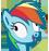 rainbowV.png - -