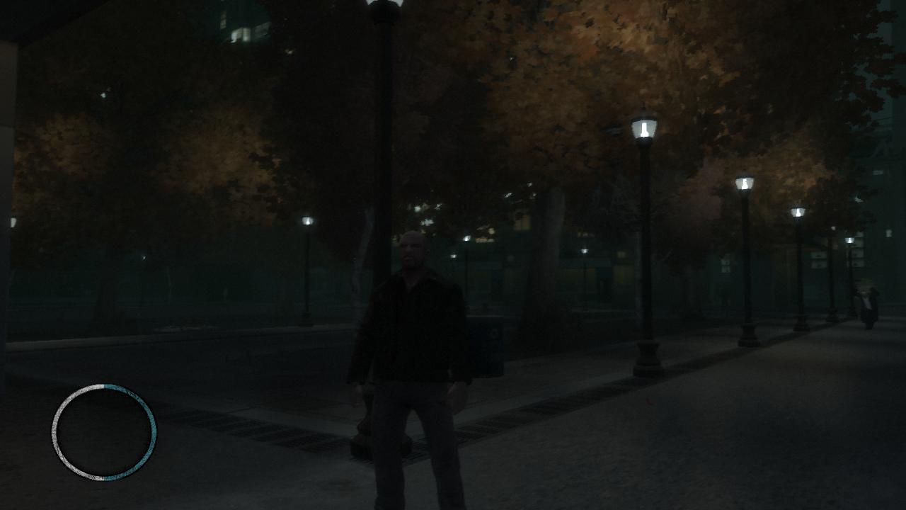 EFLC 2012-01-06 09-01-04-36.jpg - Grand Theft Auto 4