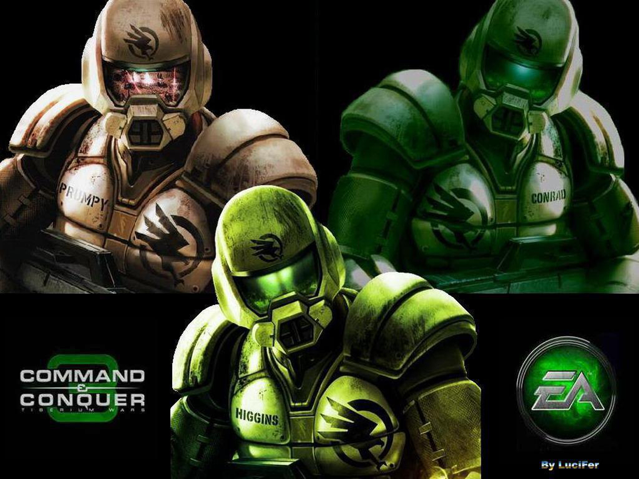 Command and Conquer-3 Tiberium Wars 22.jpg - Command & Conquer 3: Tiberium Wars