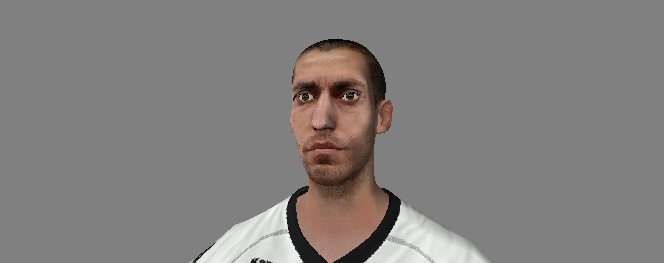 dempsey_clint - FIFA 11