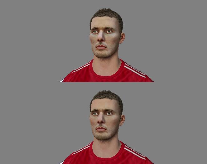 fabio_aurelio - FIFA 11