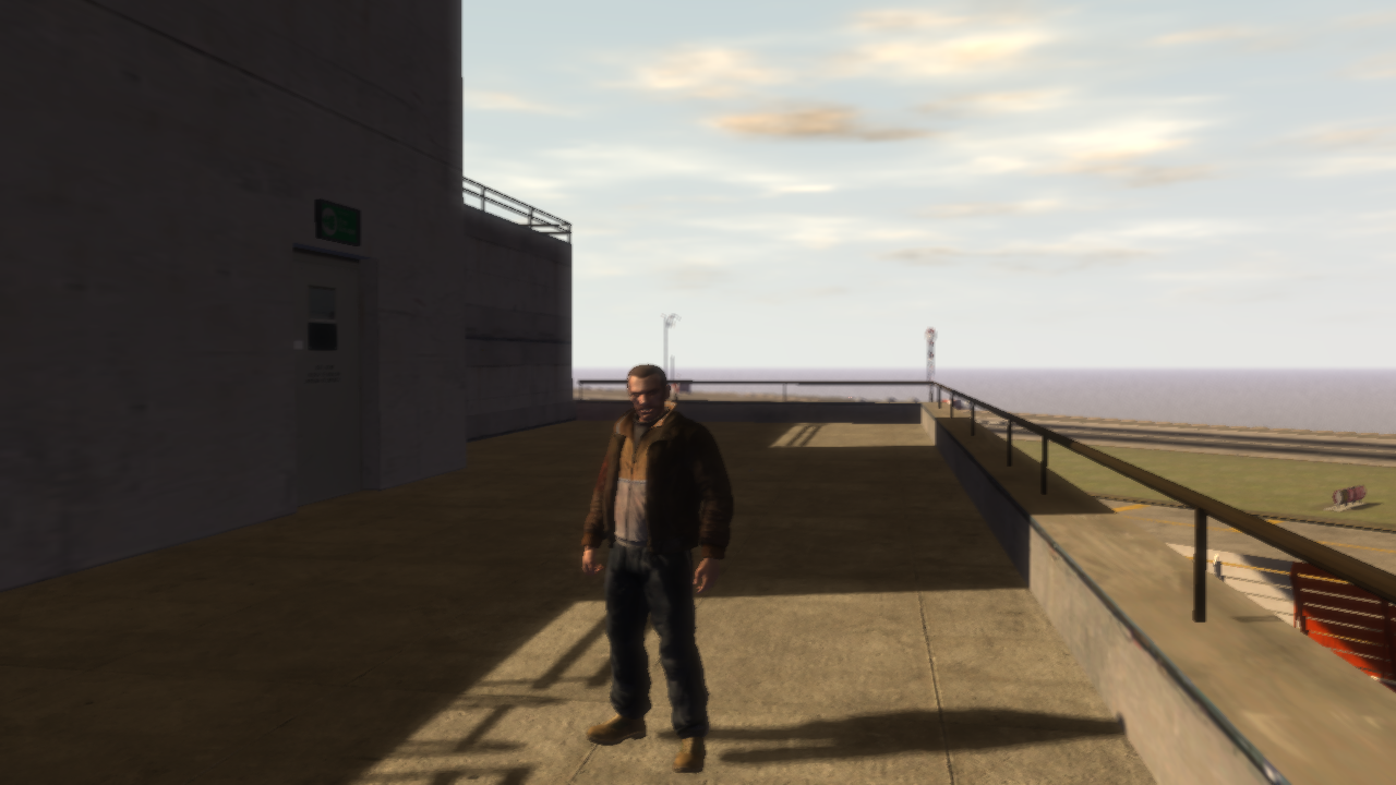 GTAIV 2012-02-01 17-00-22-75.png - Grand Theft Auto 4