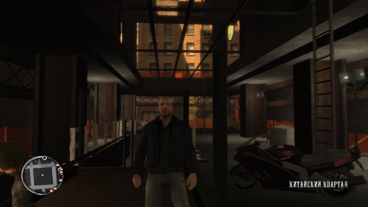 EFLC 2012-02-02 14-39-53-87.jpg - Grand Theft Auto 4