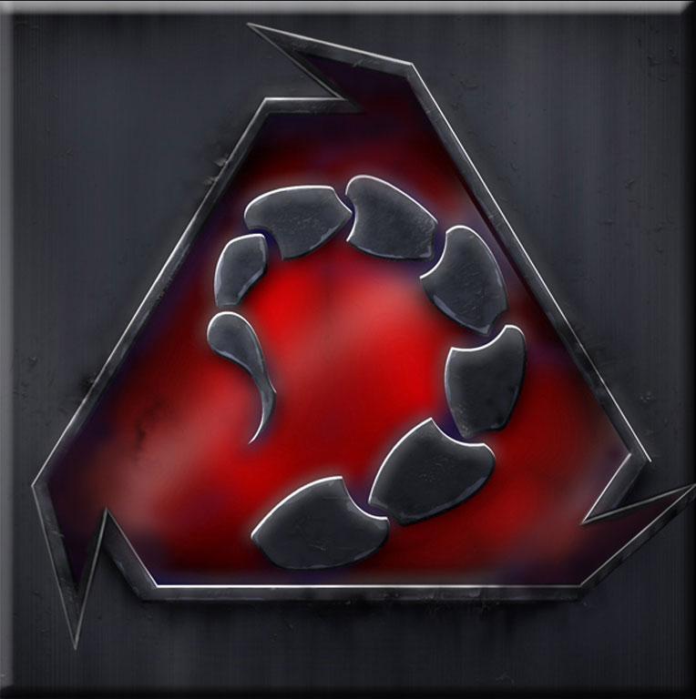 В этой галерее собраны почти все юниты Братства и ГСБ - Command & Conquer 3: Tiberium Wars NOD