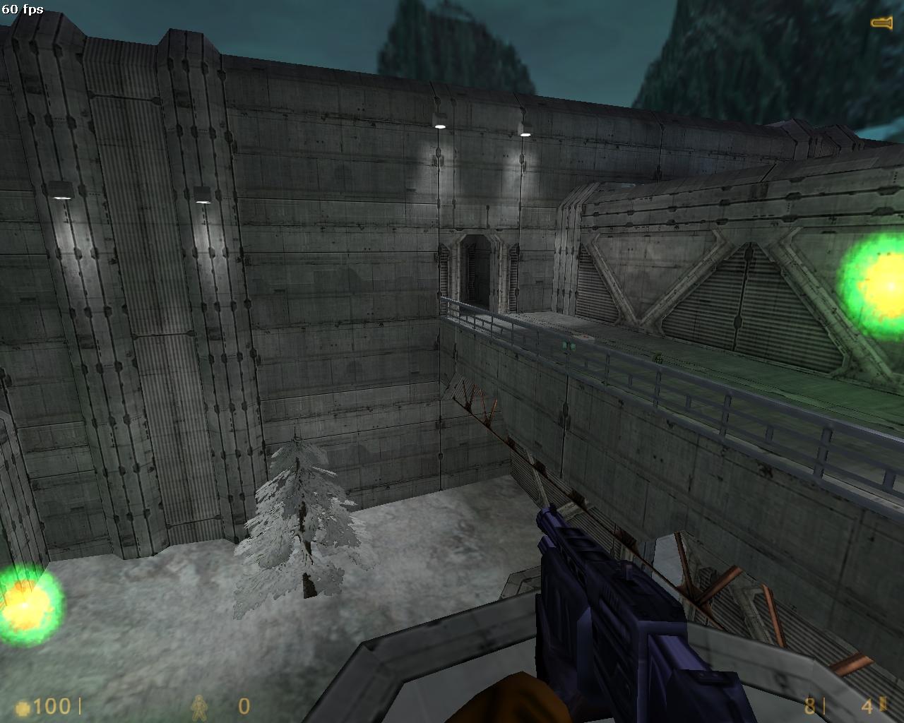 dm_odin0007.jpg - Half-Life