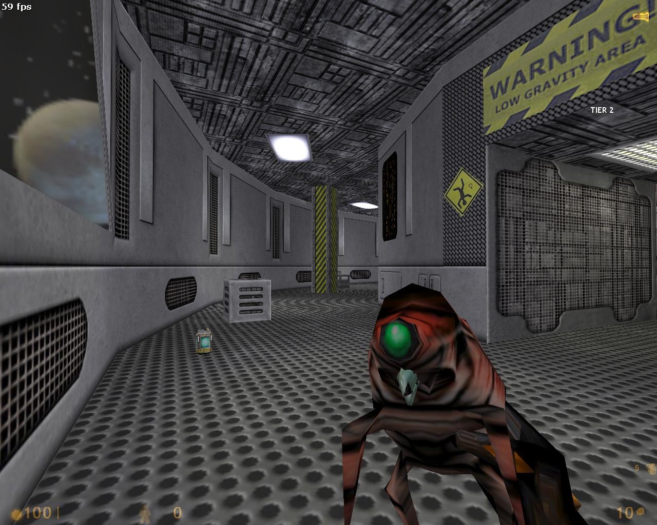 hldm_battleschool0000.jpg - Half-Life