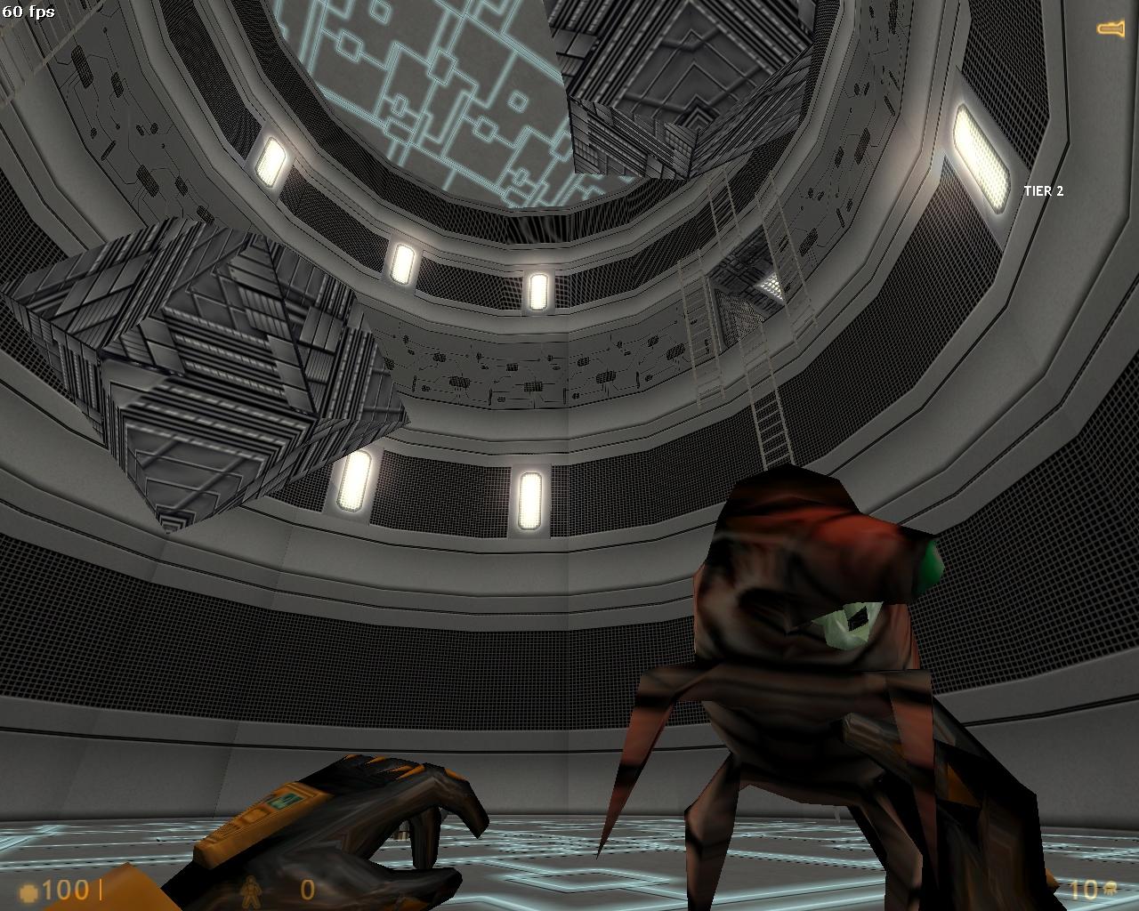 hldm_battleschool0004.jpg - Half-Life