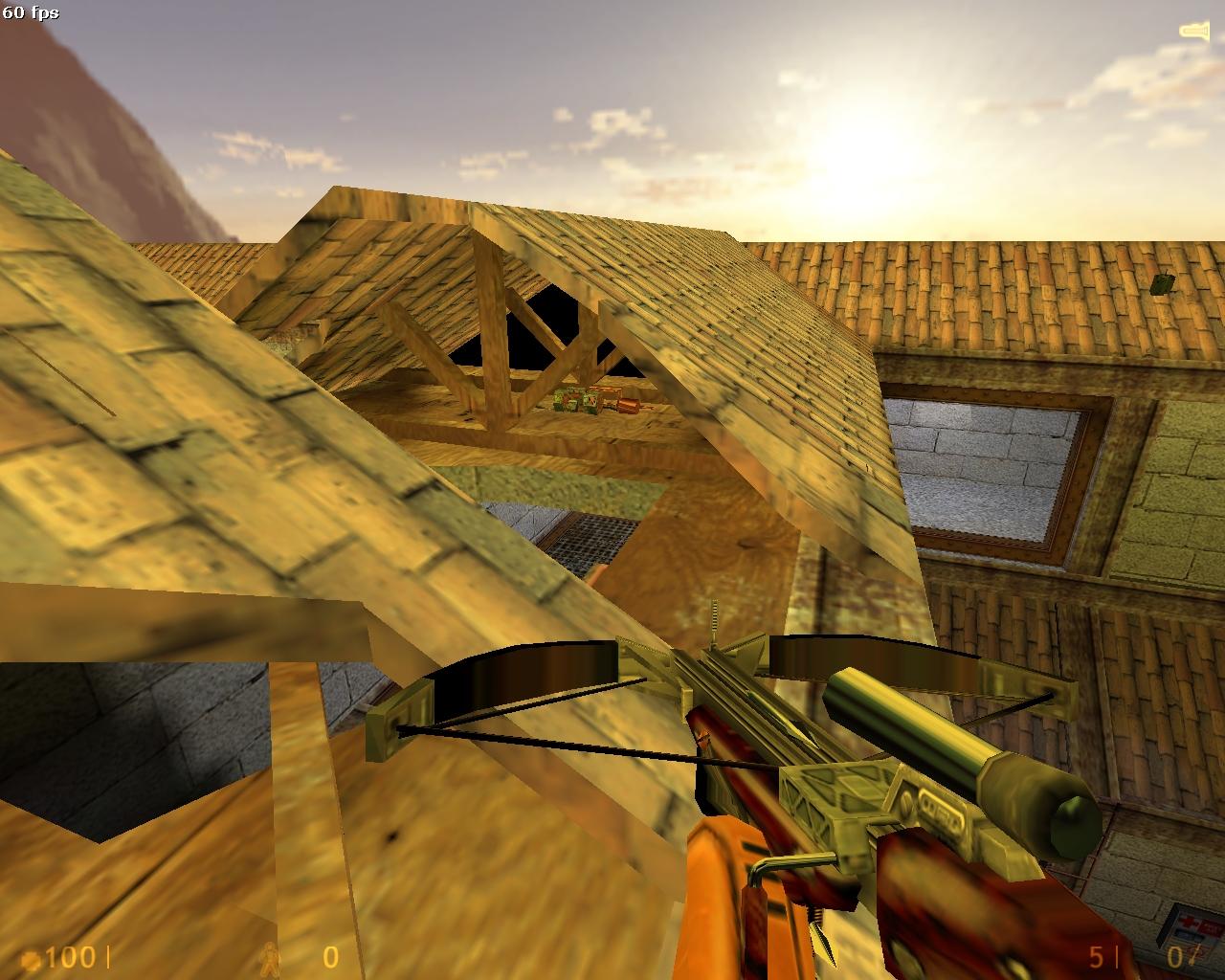 seafort0005.jpg - Half-Life