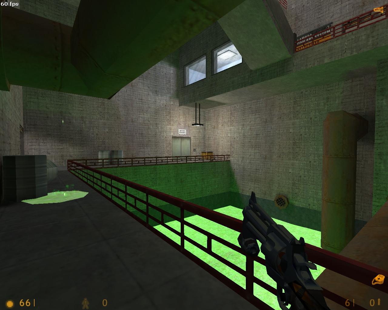 Toxic_core0002.jpg - Half-Life