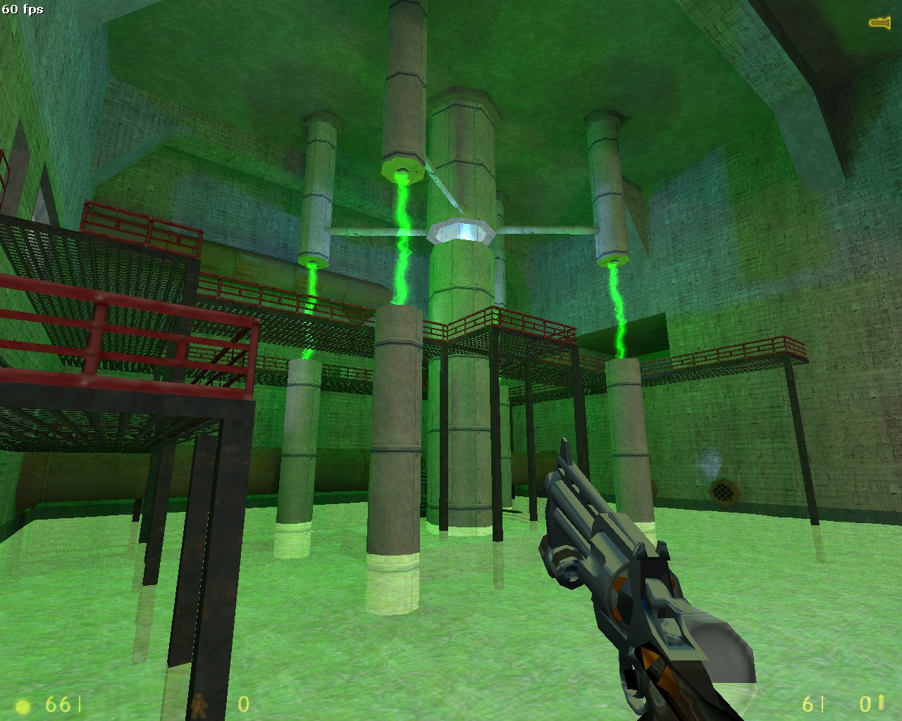 Toxic_core0003.jpg - Half-Life