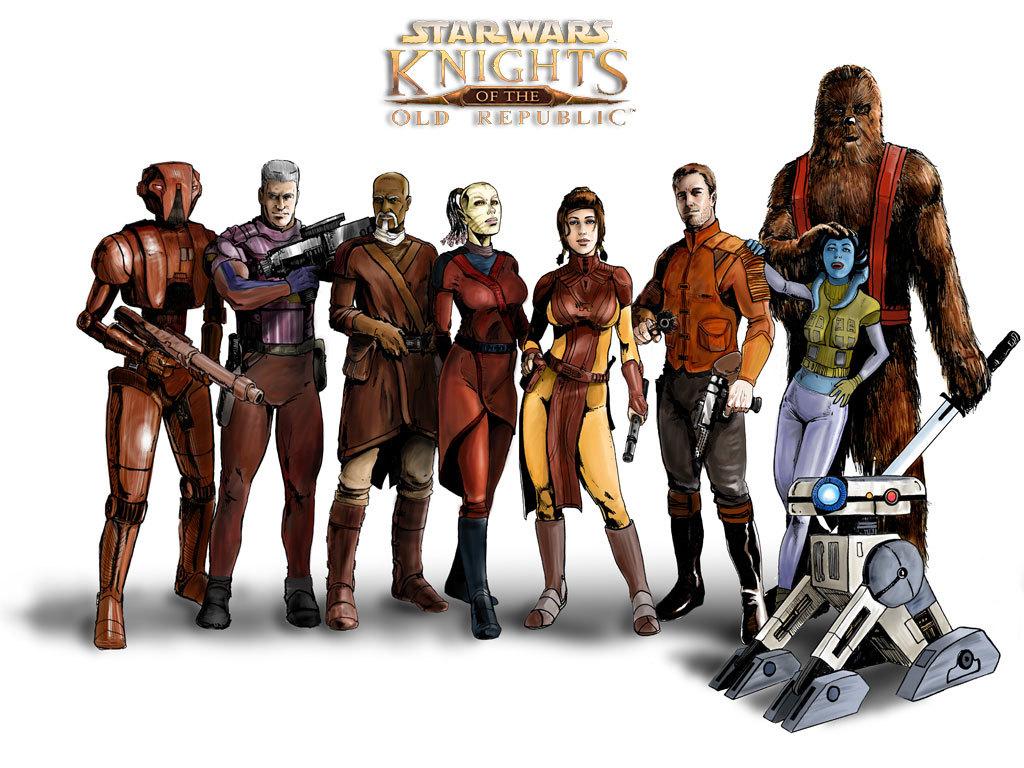 1244273030_1_1191449450file1.jpg - Star Wars: The Old Republic