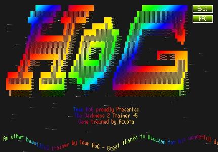 2012-03-14_130844.jpg - -