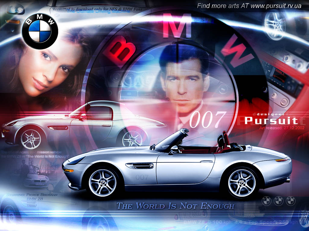auto_123.jpg - James Bond 007: Nightfire