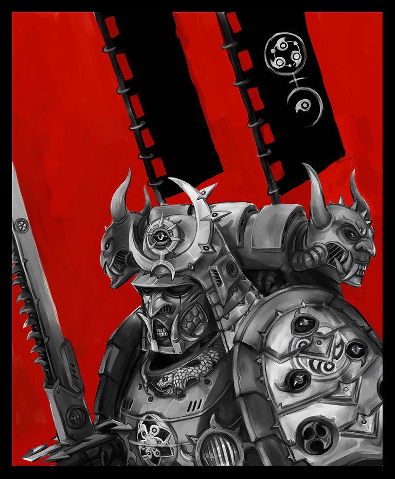 way_found_in_death_by_torture_device-d3dlagd - Warhammer 40.000: Dark Millennium Online