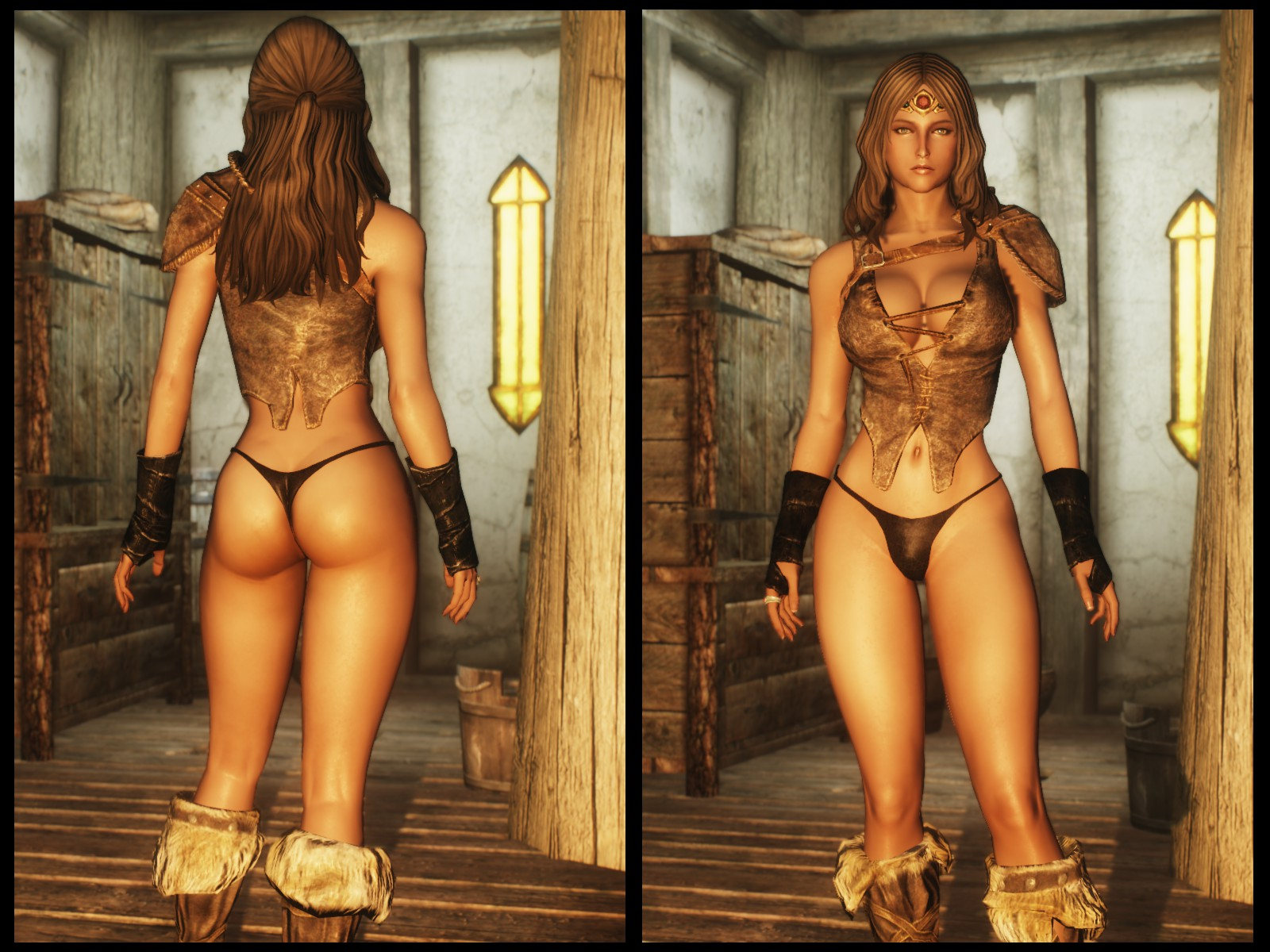 pics-video-game-nude-females-swingers-stories-with
