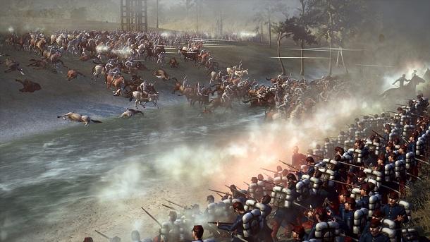 Кряк Для Total War Shogun 2 Закат Самураев