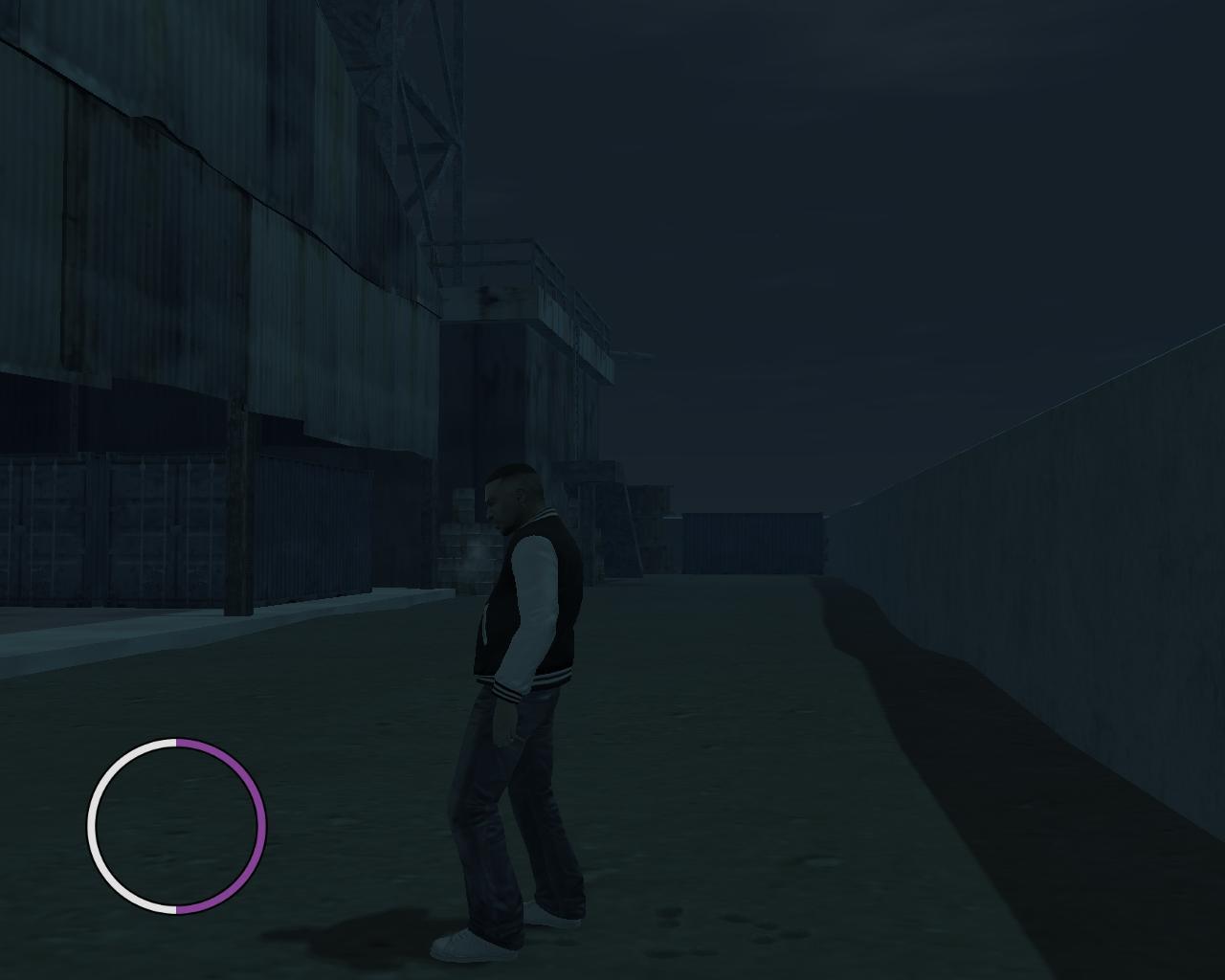 гамес15 - Grand Theft Auto 4