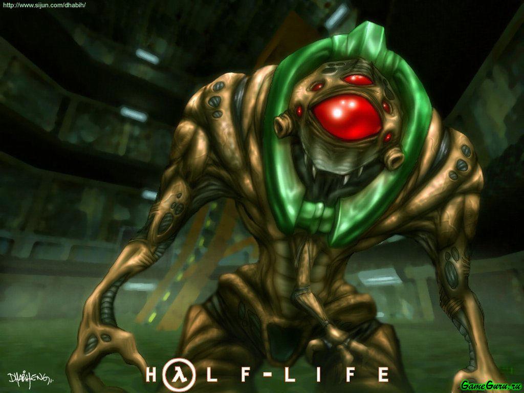 Half-Life.jpg - Half-Life