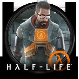 half_life_icon_by_kamizanon-d3jawvg.png - Half-Life