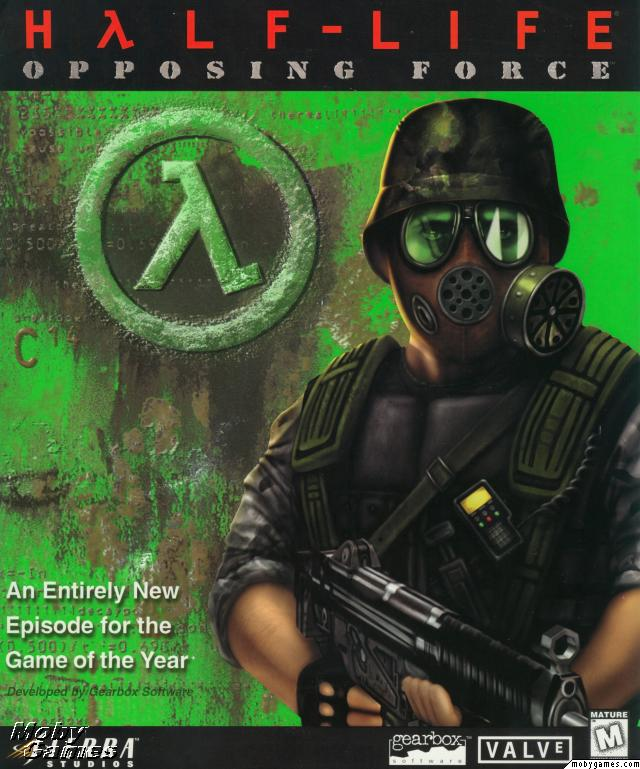 Half-Life Opposing Force.jpg - Half-Life
