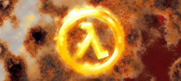 Half-Life-1-v2.jpg - Half-Life
