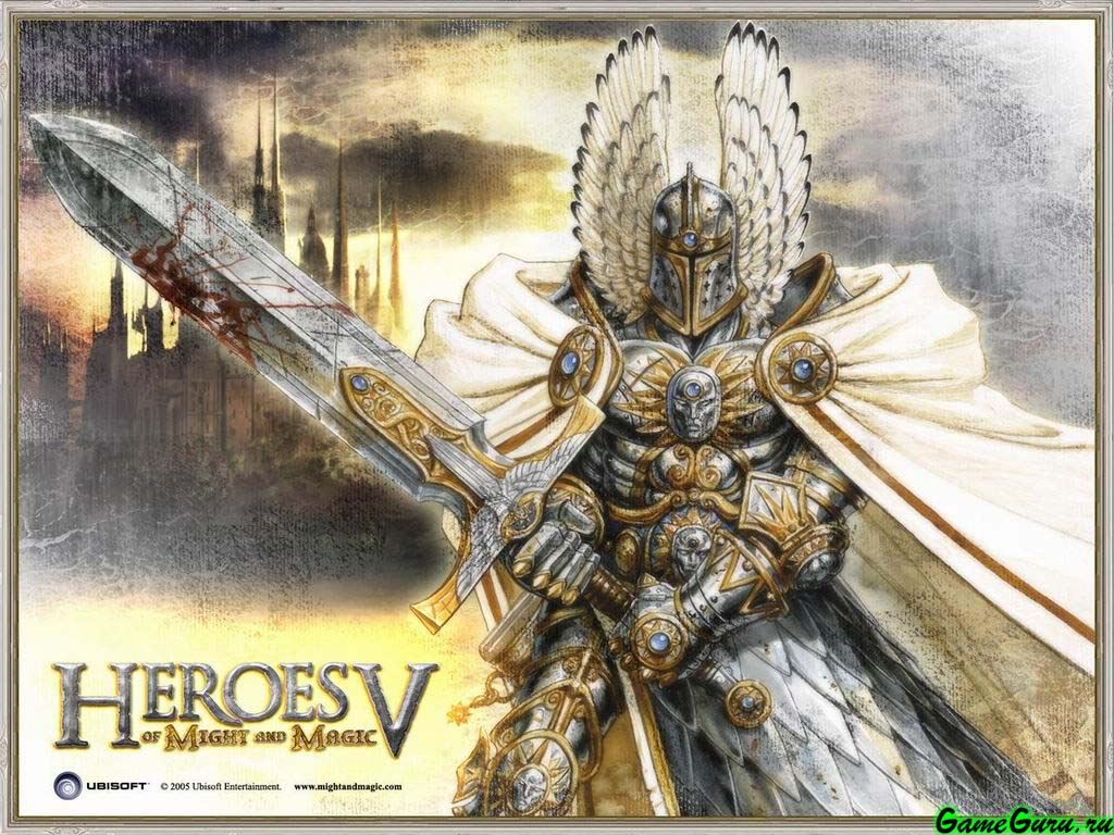 Heroes of Might and Magic-5 5.jpg - Heroes of Might and Magic 5