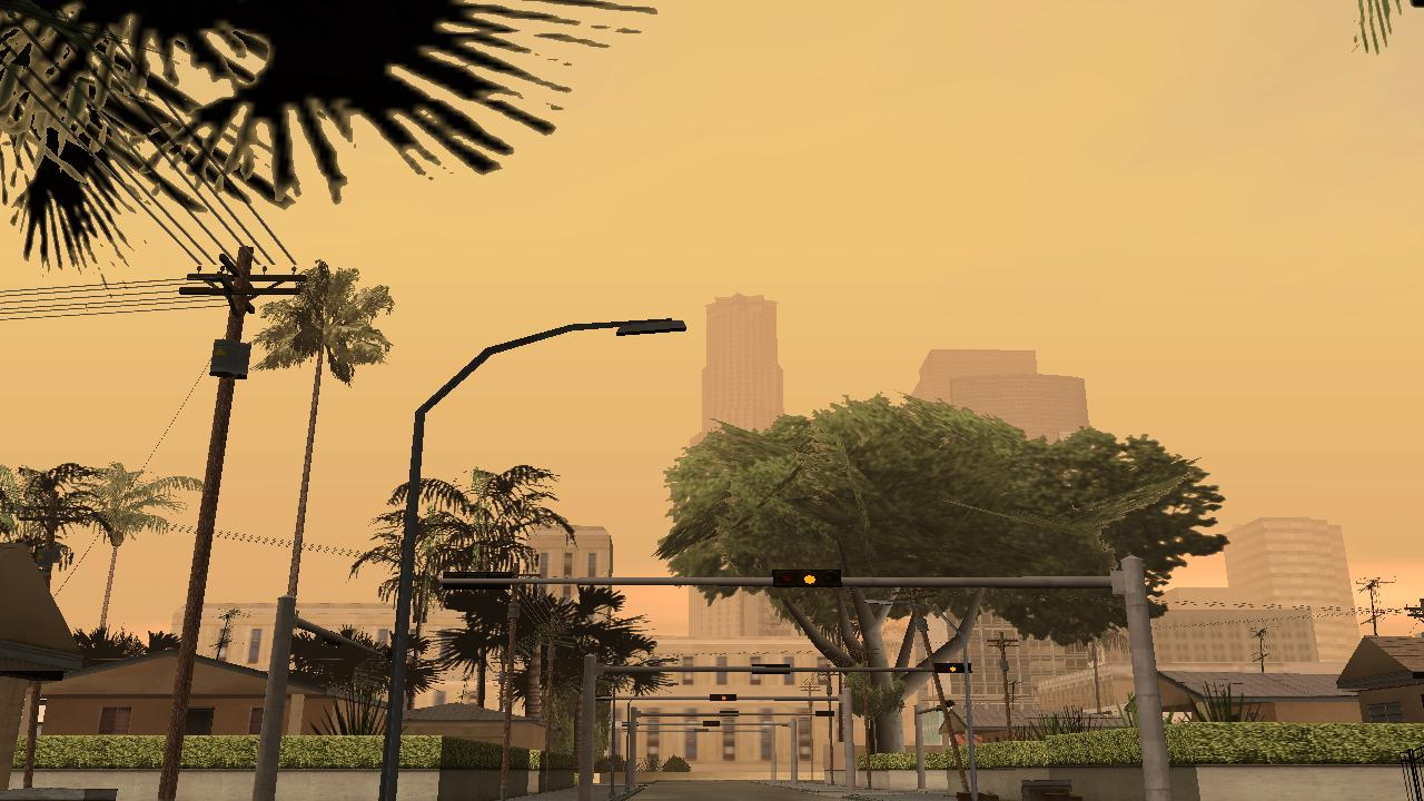 gallery103.jpg - Grand Theft Auto: San Andreas