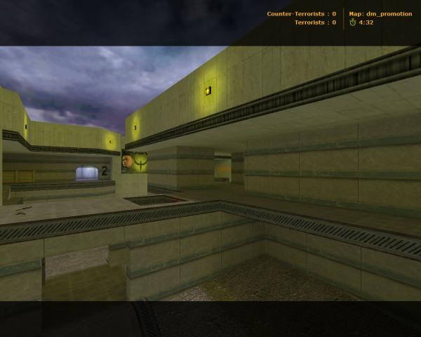 dm_promotion_01 - Counter-Strike