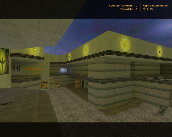 dm_promotion_02 - Counter-Strike