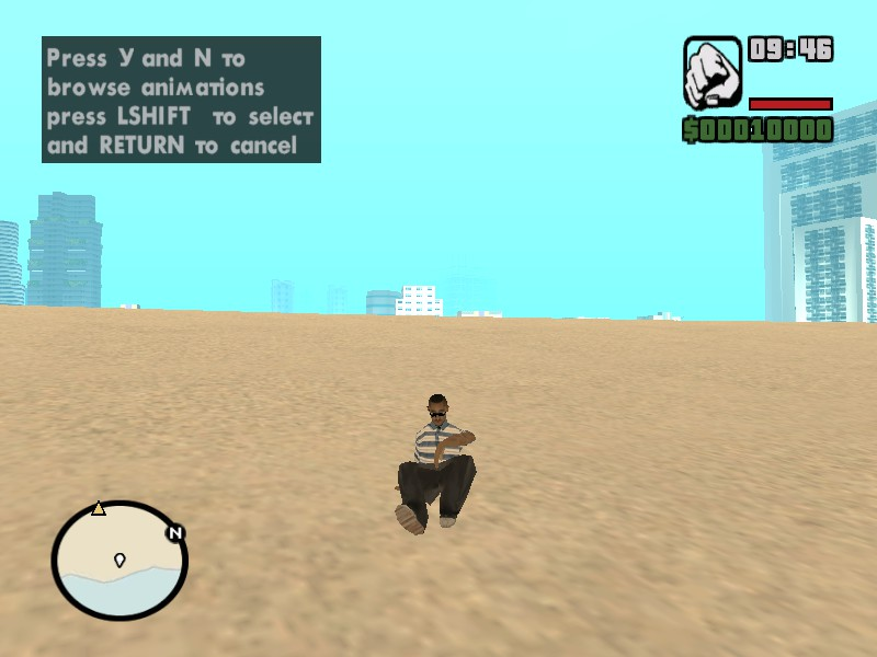 2012-06-20_00001.jpg - Grand Theft Auto: San Andreas