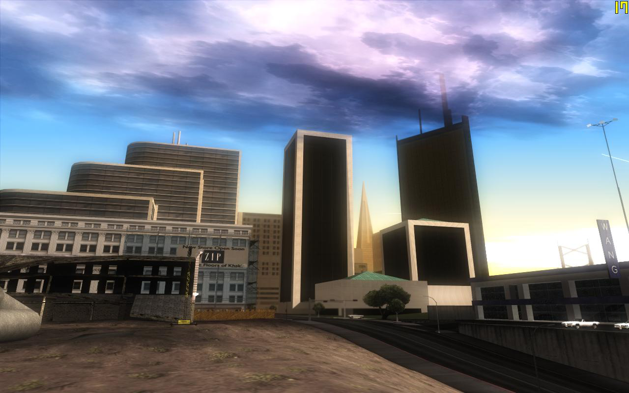 gallery14.png - Grand Theft Auto: San Andreas
