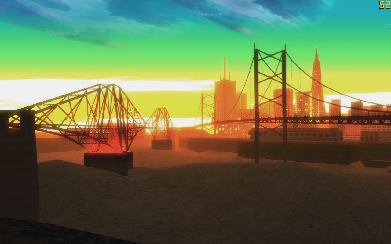 gallery13.png - Grand Theft Auto: San Andreas
