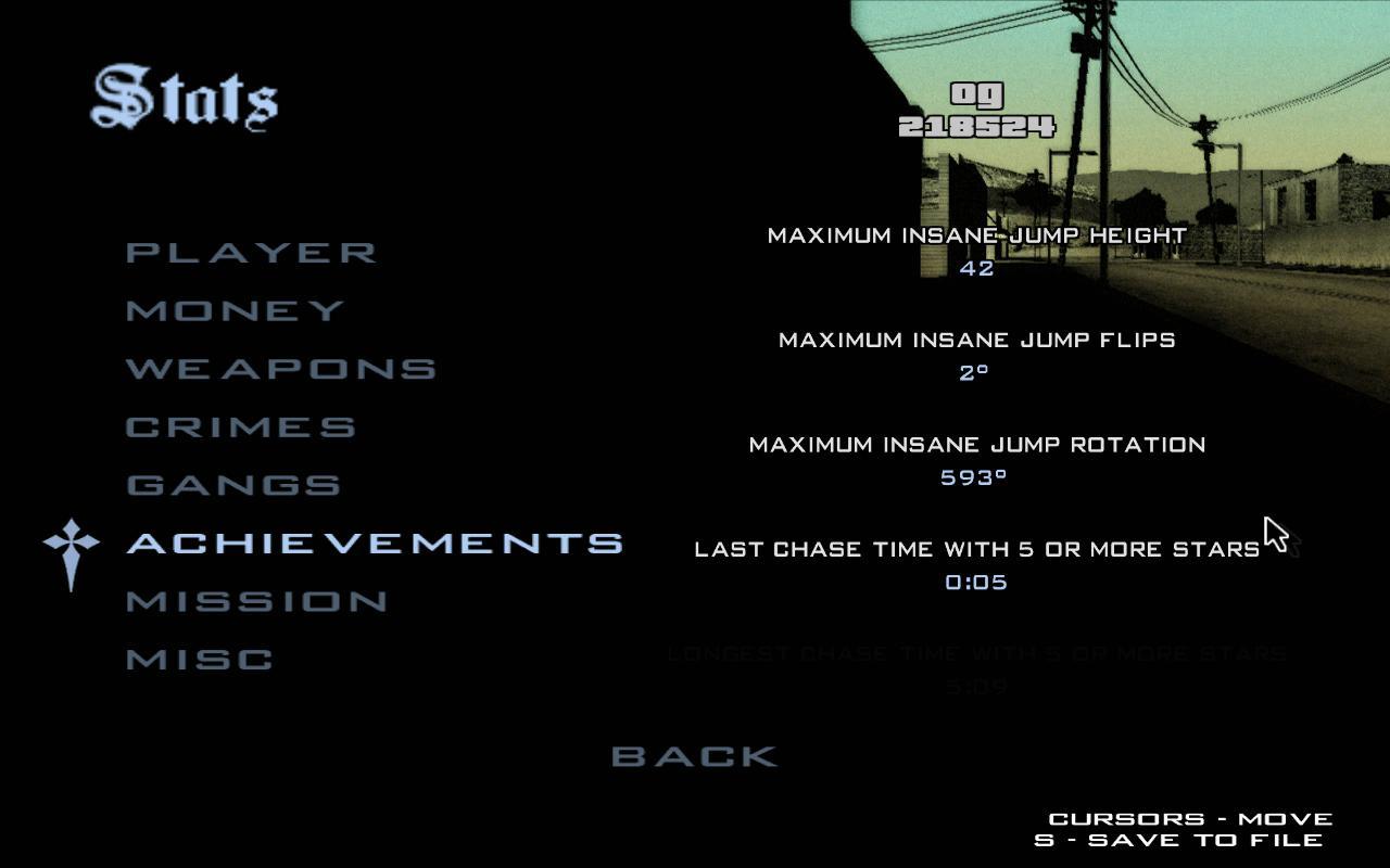 gta_sa 2012-07-23 12-23-24-43.jpg - Grand Theft Auto: San Andreas