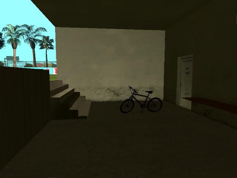 gallery84.jpg - Grand Theft Auto: San Andreas