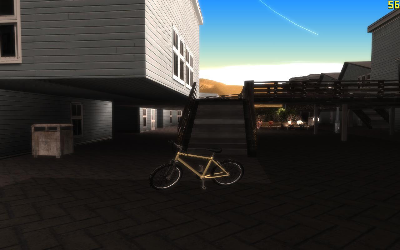 gallery15.jpg - Grand Theft Auto: San Andreas