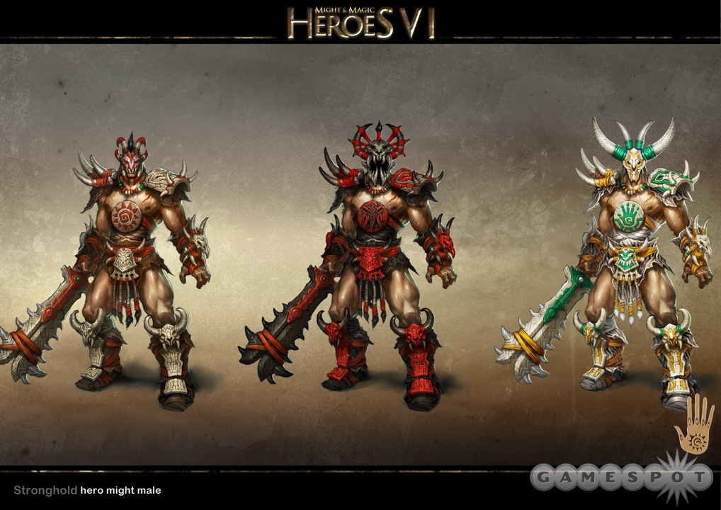 Might and Magic Heroes-6 3.jpg - Might and Magic: Heroes 6