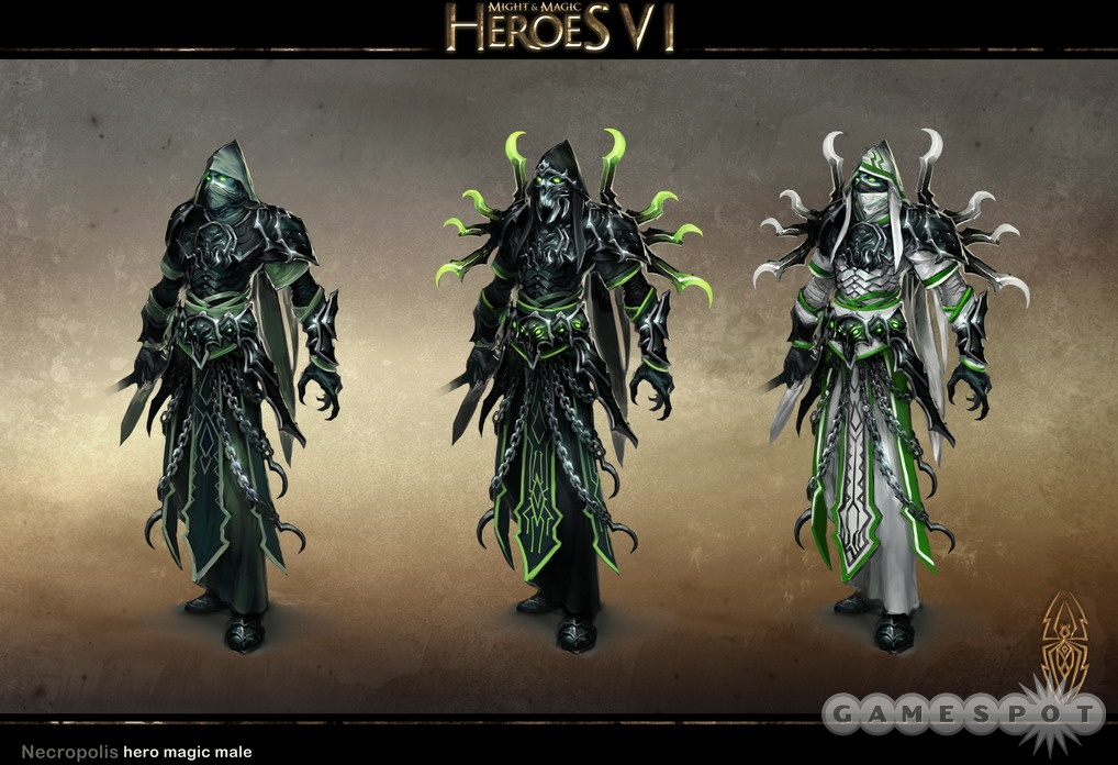 Might and Magic Heroes-6 8.jpg - Might and Magic: Heroes 6