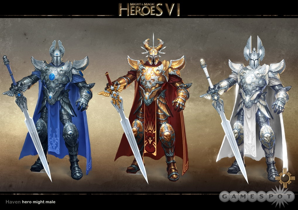 Might and Magic Heroes-6 9.jpg - Might and Magic: Heroes 6