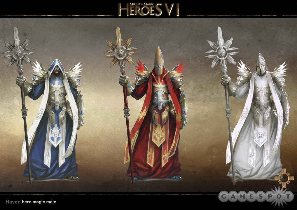 Might and Magic Heroes-6 10.jpg - Might and Magic: Heroes 6