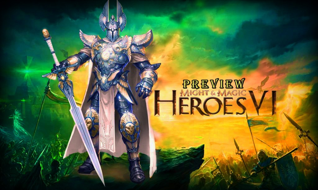 Might and Magic Heroes-6 11.jpg - Might and Magic: Heroes 6