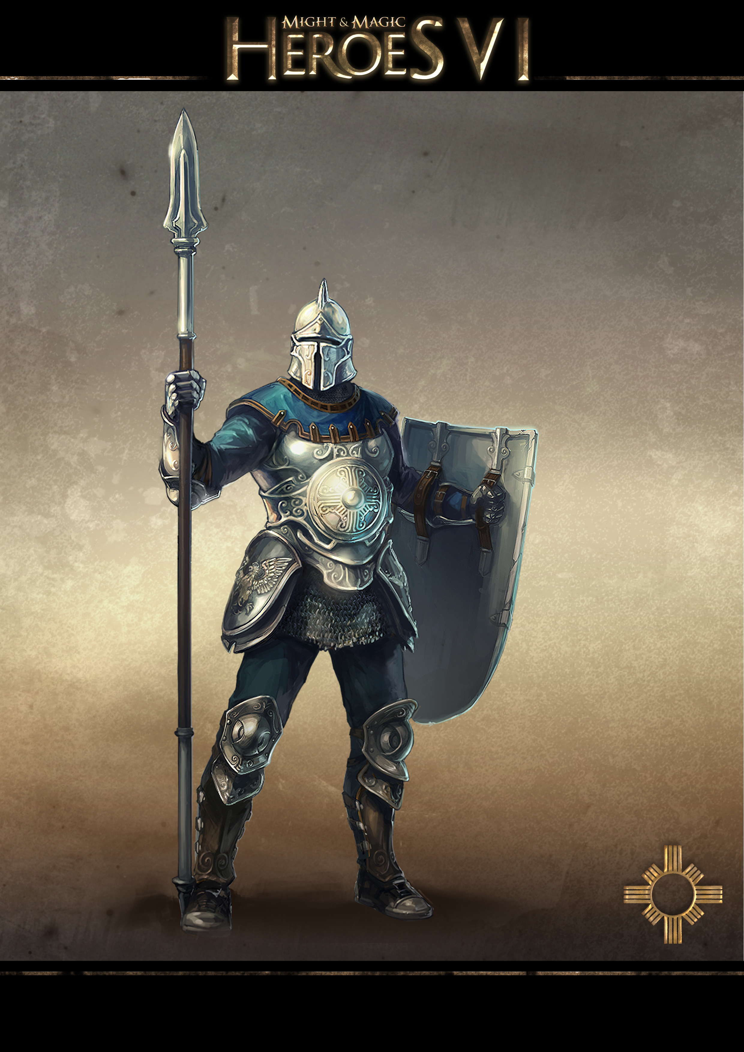 Might and Magic Heroes-6 22.jpg - Might and Magic: Heroes 6