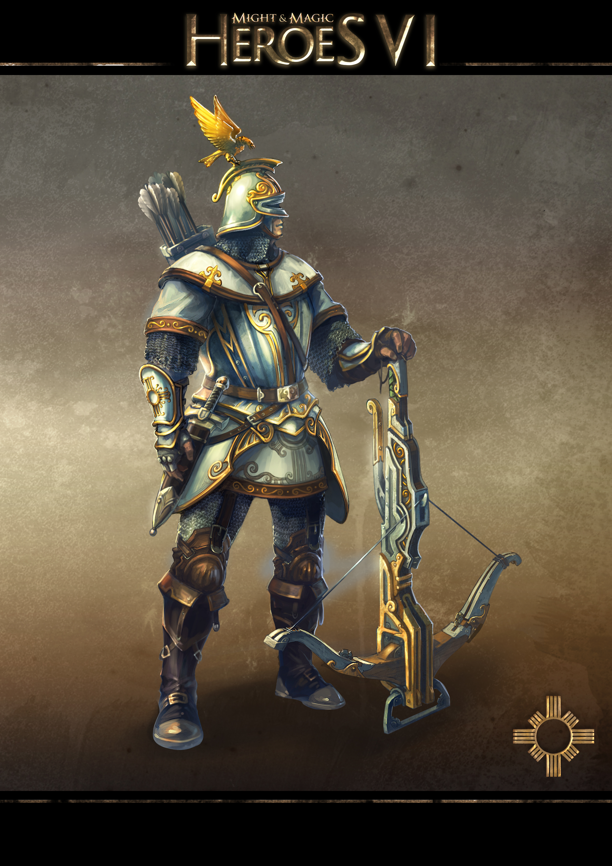 Might and Magic Heroes-6 24.jpg - Might and Magic: Heroes 6