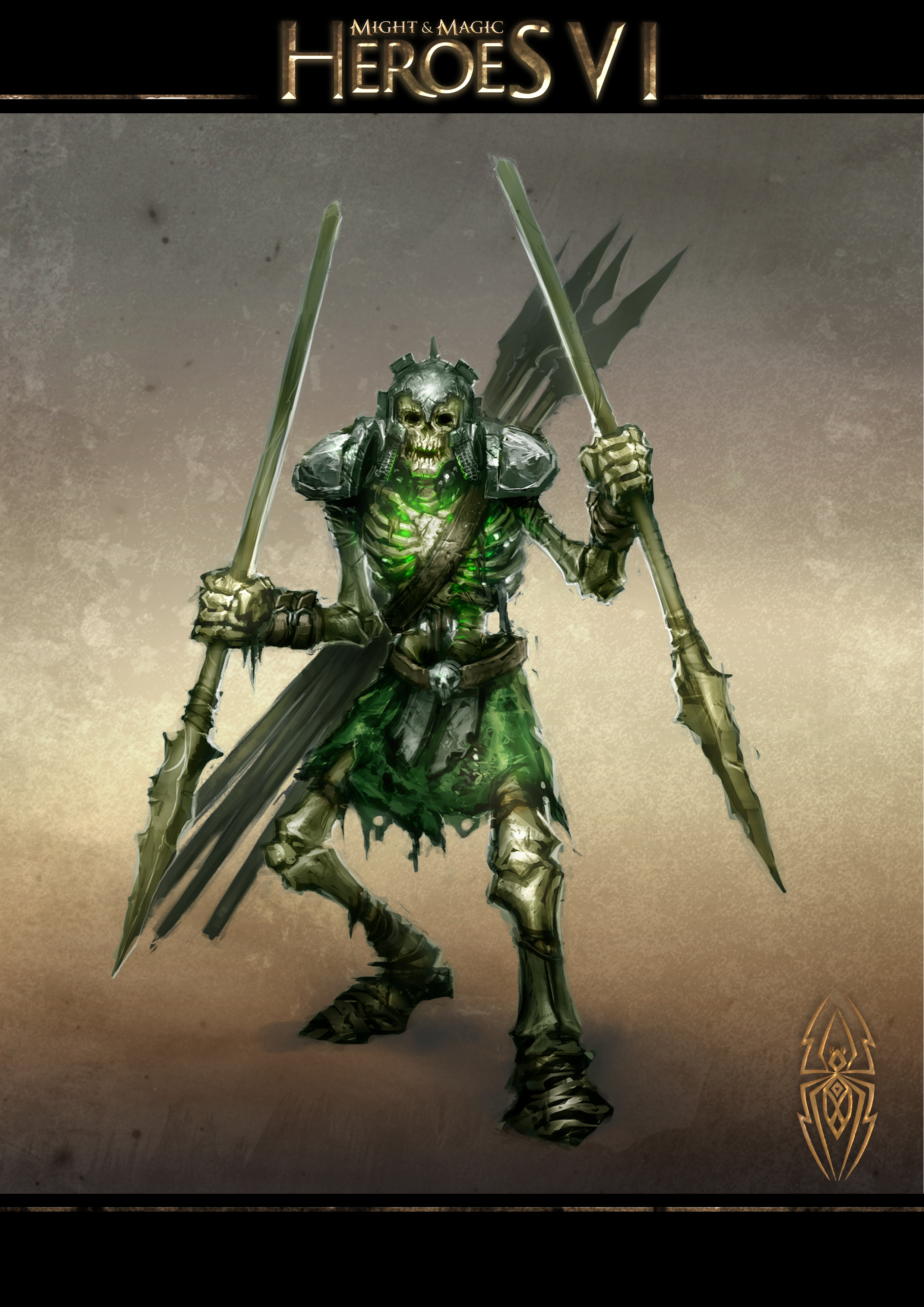 Might and Magic Heroes-6 26.jpg - Might and Magic: Heroes 6